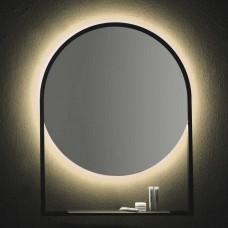 specchio-vanità-casa-arredobagno360.it-cassiopea