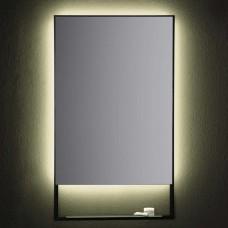 specchio-vanità-casa-arredobagno360.it-castore