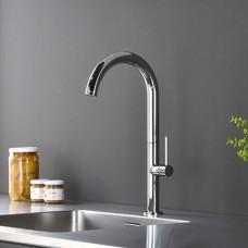 miscelatore-rubinetto-cucina-paffoni-chef-ch180cr