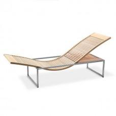 sauna-vita-hafro-chaise-longue