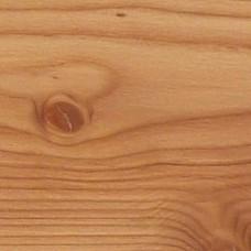 pavimento-legno-naturale-clio