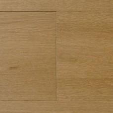 pavimento-legno-naturale-cuba