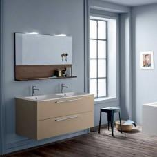 mobile-sospeso-economico-doppio-lavabo-moderno-online