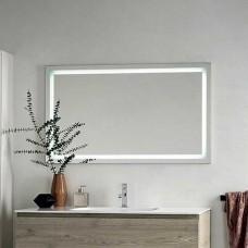 specchio-retroilluminato-led-diva