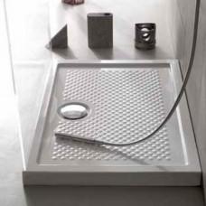ceramica-globo-docciaviva