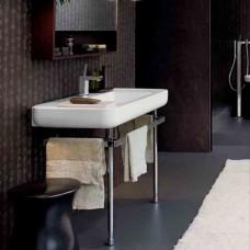 pozzi-ginori-easy-02-lavabo