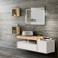 mobile-bagno-sospeso-eban-mensolone-legno-qualita-prezzo