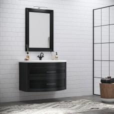 mobile-bagno-sospeso-gloria-eban-prezzi-online