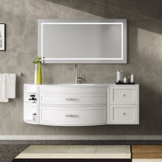 mobile-bagno-sospeso-eban-gloria-prezzo-online