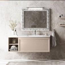 mobile-bagno-sospeso-eban-economico-legno-qualita-prezzo