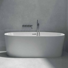 eden-vasca-freestanding-centro-stanza