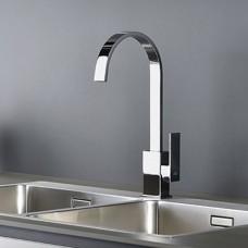 miscelatore-rubinetto-cucina-paffoni-elle-el880cr