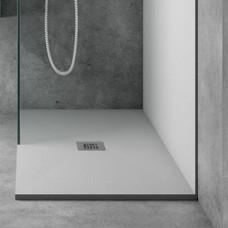 piatto-doccia-fiora-essential-ardesia