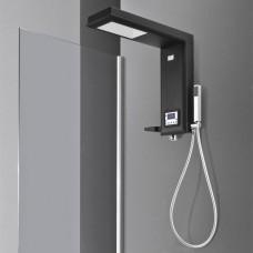 colonna-doccia-hafro-etoile-55