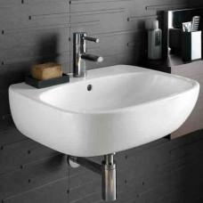 pozzi-ginori-fantasia-2-lavabo