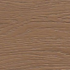 pavimento-legno-naturale-faroer