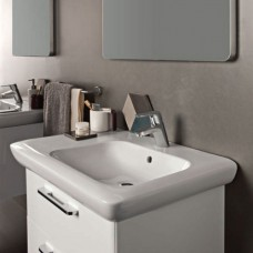 pozzi-ginori-fast-lavabo