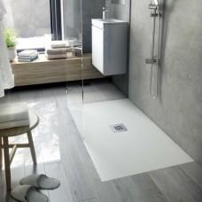 Vendita arredo bagno prezzi online entra ora for Piatto doccia fiora