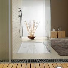 villeroy-&-boch-futurion-flat-piatto-doccia