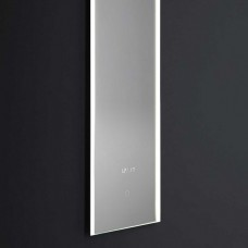 specchio-vanità-casa-arredobagno360.it-gemini