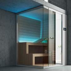 sauna-hafro-ghibli