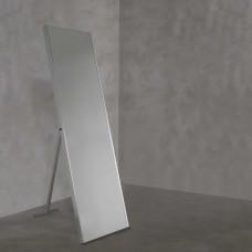 specchio-vanità-casa-arredobagno360.it-hercules