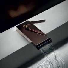 zucchetti-him-miscelatori-design-vendita-online