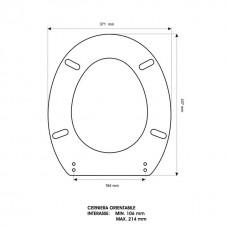 ideal-standard-zanvas-copriwater