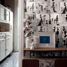 ceramica-bardelli-toledo-isabel-ruben
