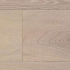 pavimento-legno-naturale-kios