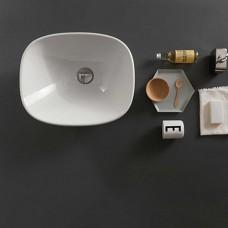 ceramica-globo-stockholm-lavabo-45