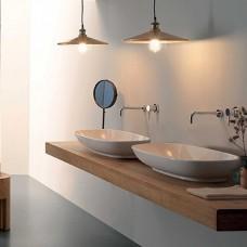 ceramica-globo-stockholm-lavabo-70
