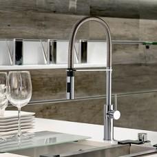 miscelatore-rubinetto-cucina-molla-paffoni-light-lig179cr