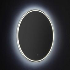 specchio-vanità-casa-arredobagno360.it-luna