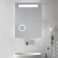 specchio-vanità-casa-arredobagno360.it-lybra