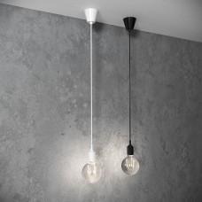 faretto-led-specchio-bagno-led-moderno-vendita-online