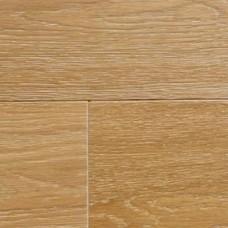 pavimento-legno-naturale-mikonos
