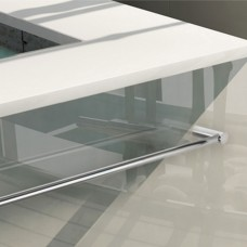 lineag-linea-g-minus-accessori-bagno-online-prezzo-arredobagno360.it