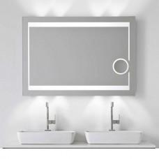 specchio-vanità-casa-arredobagno360.it-mira