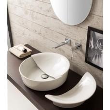 scarabeo-mizu-lavabo