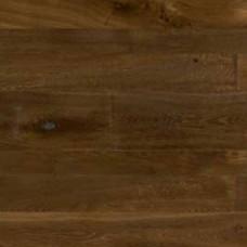 pavimento-legno-naturale-monaco
