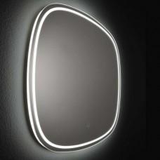 specchio-vanità-casa-arredobagno360.it-norma