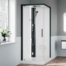 novellini-glax-1-2-0-2p-online-prezzo-nuovo-prodotto