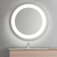 specchio-vanità-casa-arredobagno360.it-orion