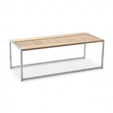 Vendita online saune acquista sauna hammam online - Ikea panca bagno ...
