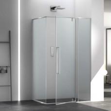 megius-box-doccia-zen-porta-fisso-angolo