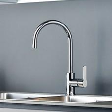 miscelatore-rubinetto-cucina-paffoni-red180cr