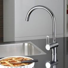miscelatore-rubinetto-cucina-paffoni-rin180cr