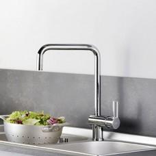 miscelatore-rubinetto-cucina-paffoni-rin980cr
