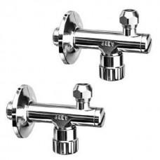 rubinetti-sottolavabo-filtro